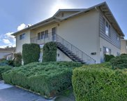 101-103 W 38th Ave, San Mateo image
