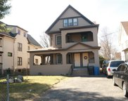 119 Vine  Street, Hartford image
