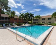 3200 Binnacle Dr Unit F2, Naples image