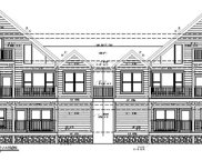 Lot 112 Timber Cove Way, Sevierville image