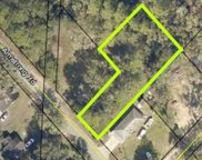 6148 ARMSTRONG RD, Elkton image