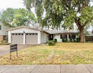 440 Malden Drive, Richardson image