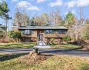 95 Chickering Rd, Spencer image