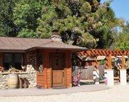 23 Calle De Los Helechos, Carmel Valley image