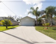 2526 SE West Blackwell Drive, Port Saint Lucie image
