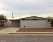 1812 S Kitt, Tucson image