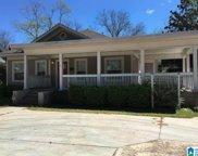 1505 Christine Avenue, Anniston image