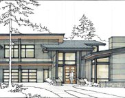18891 NE 49th Place, Sammamish image