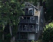 31 Wangonk  Trail, East Hampton image