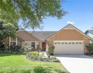 4729 Swansneck Place, Winter Springs image