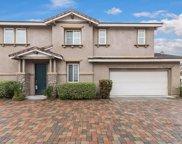9961     Fieldthorn st, Rancho Bernardo/4S Ranch/Santaluz/Crosby Estates image