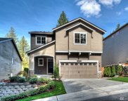 22126 SE 278th Place Unit 48, Maple Valley image