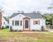 108 Parkins Mill Road, Greenville image