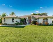 2902 SE Cates Circle, Port Saint Lucie image