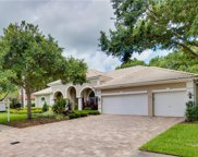 5044 Wesley Drive, Tampa image