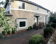 4413 Williams Ave W, Seattle image