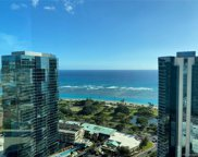 1001 Queen Street Unit 3706, Honolulu image