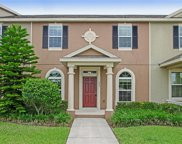 523 Waterside Pointe Drive, Groveland image