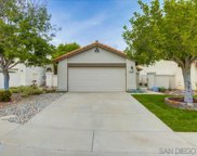 11284     Grassy Trail Dr, Rancho Bernardo/4S Ranch/Santaluz/Crosby Estates image