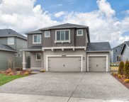 282198 67TH Wy NW Unit Lot54, Stanwood image