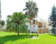 637 Executive Center Drive Unit #102, West Palm Beach image