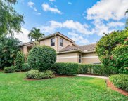 6696 NW 25th Terrace, Boca Raton image