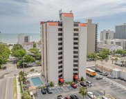 7509 N Ocean Blvd. Unit 603, Myrtle Beach image