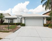 5726 Beaurivage Avenue, Sarasota image