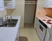 46-078 Emepela Place Unit A107, Kaneohe image