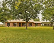 840 County Road 407, Taylor image