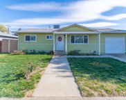 3118 Aster St, Anderson image