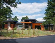 2888 Highlands View Road, Evergreen image