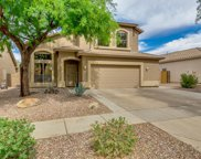 2322 N Adair Circle, Mesa image