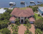 31618 River Road, Orange Beach image