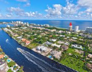 1180 S Ocean Boulevard Unit #Ph-F, Boca Raton image