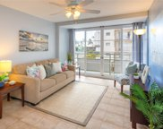 445 Kaiolu Street Unit 312, Honolulu image