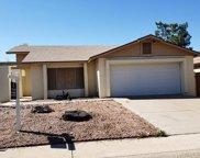 974 N 85th Street, Scottsdale image