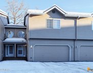 5531 Chilkoot Court Unit #2, Anchorage image