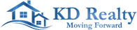 Arizona Real Estate Search with KD Realty