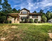 266 Mcgee Bend Rd, Cave Spring image