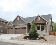 1815 Avery Way, Castle Rock image