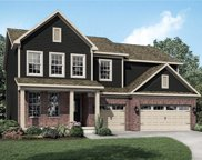 17287 Tribute  Row, Noblesville image