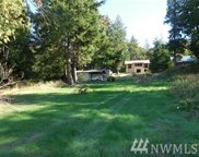 59 M Whidbey Island Dr, Hat Island image