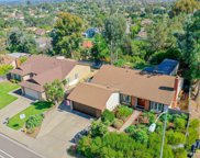655 Willowspring Dr, Encinitas image