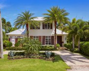 663 14th Ave S, Naples image