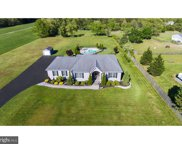 896 Old White Horse   Pike, Waterford Twp image