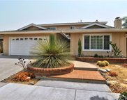 124 Stanford Lane, Seal Beach image