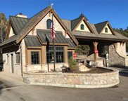 950 Country Club Parkway, Castle Rock image
