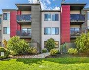 613 4th Avenue W Unit #104, Seattle image