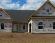 2112 Wood Stork Dr., Conway image